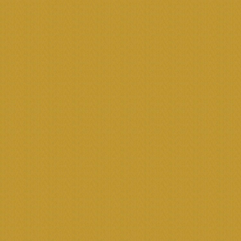 Color Dorado Felis Retiro Related Keywords - Color Dorado ...